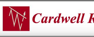 andrew cardwell rsi prekybos paslapties strategija)